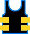 Icon1_1-1
